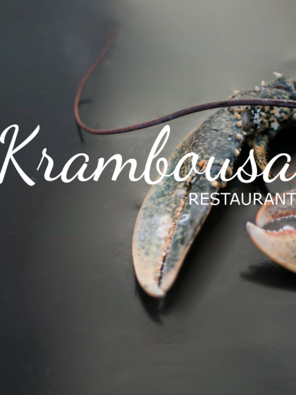 Start_Krambousa